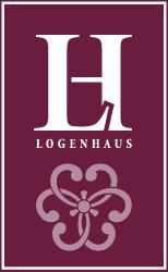 Logo Logenhaus Flensburg